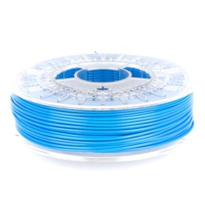 colorFabb PLA - PHA - Maxi filament sky blue