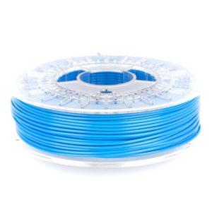 colorFabb PLA - PHA - Maxi filament sky blue