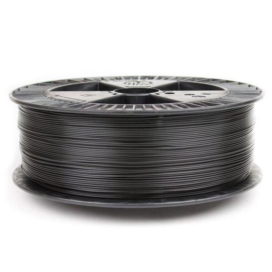 colorFabb Economy PLA filament black