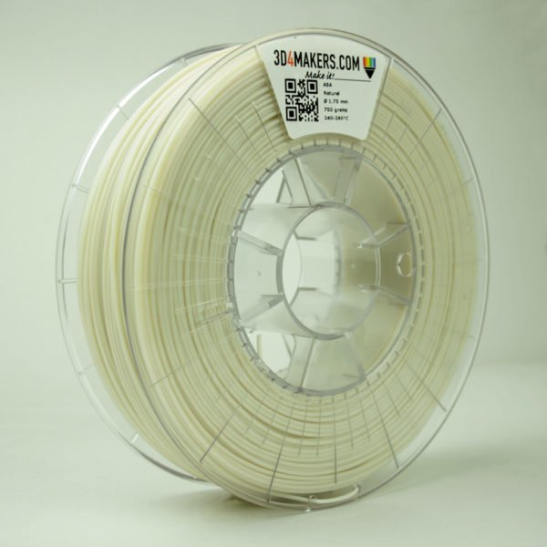 3D4Makers ASA filament