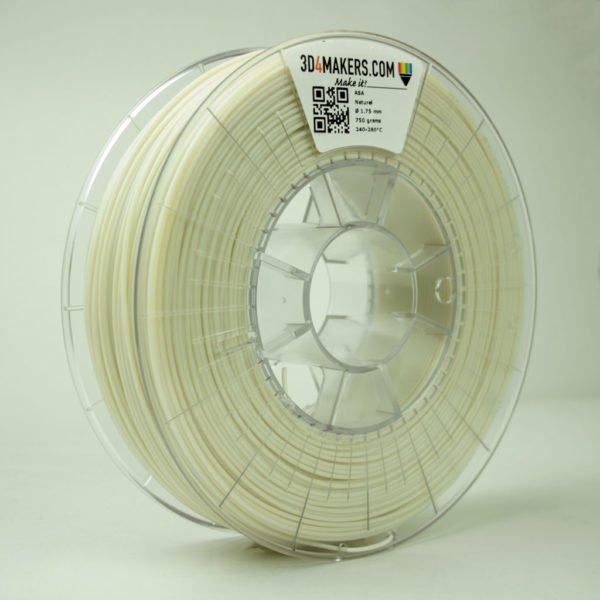 3D4Makers ASA filament