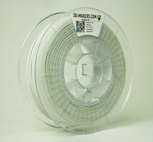 3D4Makers Facilan C8 filament