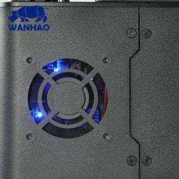 Wanhao Duplicator D7 Plus 3D printer