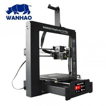 Wanhao Duplicator i3 Mark 2 3D printer