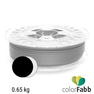 Filament za 3d printer ngen flex proizvođača colorFabb od 0.65 kg