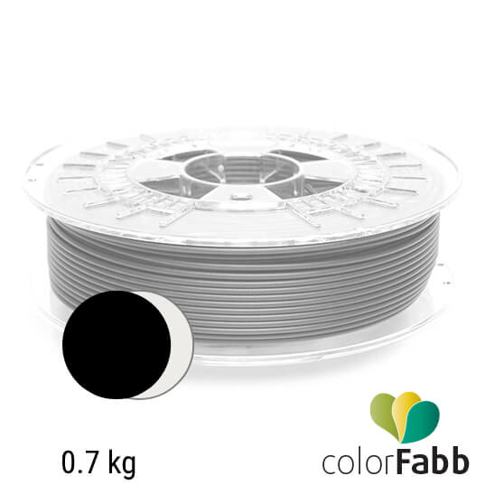 colorfabb ht filament od 700 grama