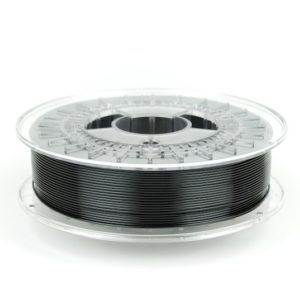 colorFabb HT filament black