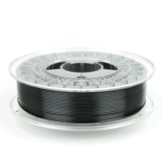 colorFabb HT filament black