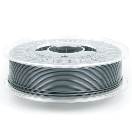 colorFabb nGen filament dark