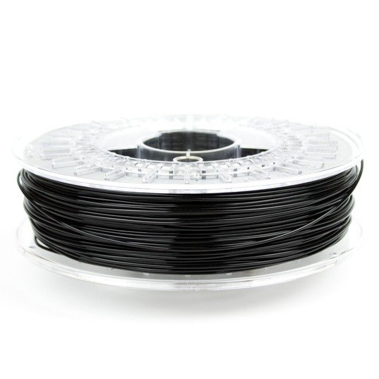 colorFabb nGen Flex filament black
