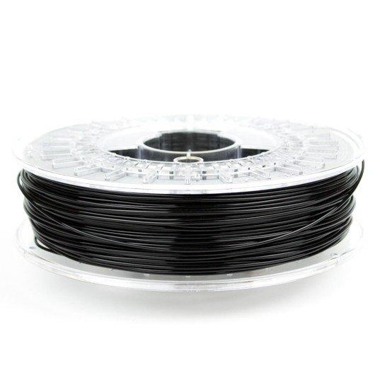 colorFabb nGen Flex filament black