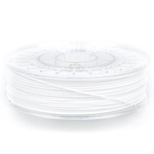 colorFabb nGen filament white