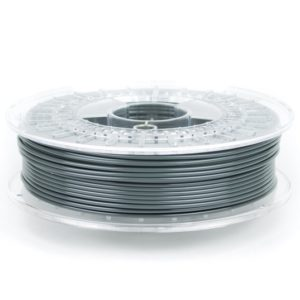 colorFabb XT maxi filament dark gray