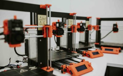 Funkcionalnost 3D printera u modernom svijetu