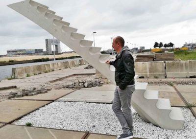 Amsterdam - DUS Architect