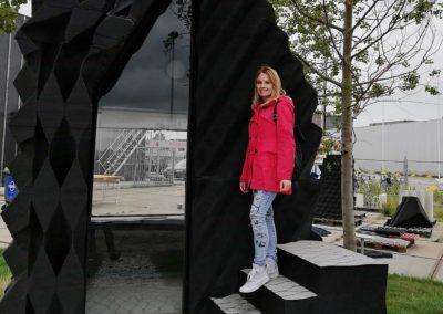 Amsterdam - DUS Architects