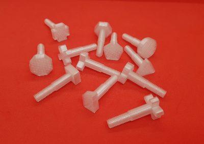 3D printevi, 3D printanje, FDM/FFF, 3DPrintaj, Zagreb, Prusa, cijena, 3D printer