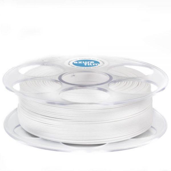Azurefilm PETG filament white