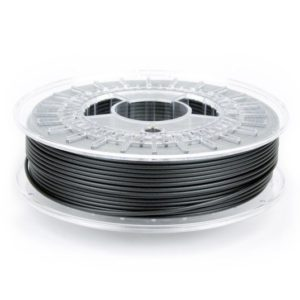 colorFabb XT-CF20 filament