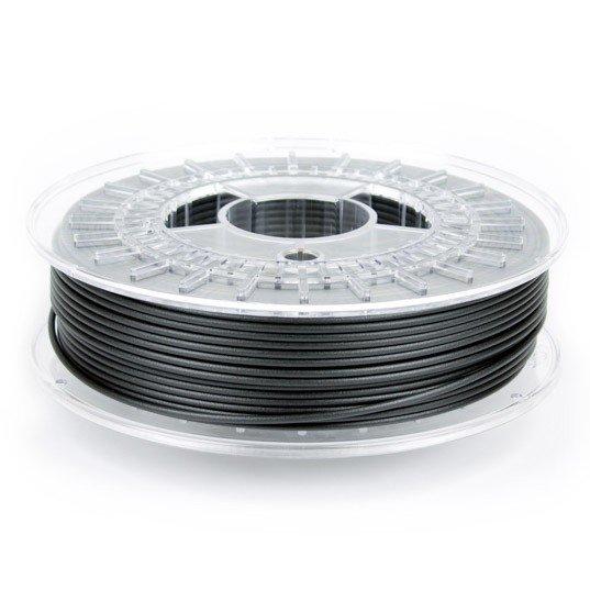 colorFabb XT-CF20 filament