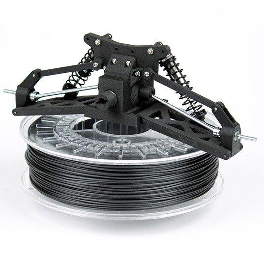 olorFabb XT-CF20 filament