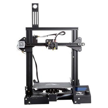 Creality Ender-3 Pro 3D printer