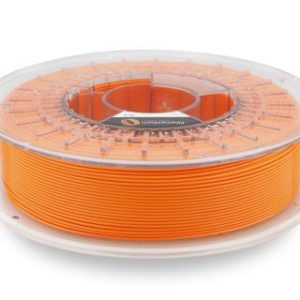 Fillamentum Extrafill PLA filament Orange Orange