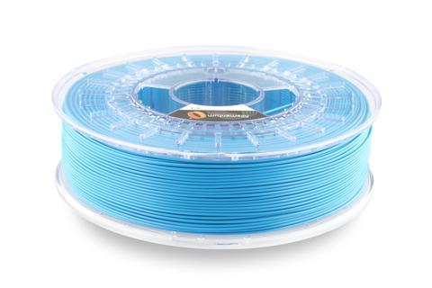 Fillamentum ASA Extrafill filament Sky Blue