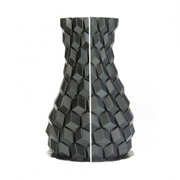 colorFabb PLA Semi Matte filament