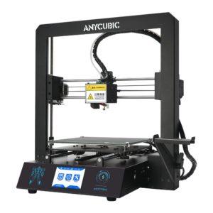 Anycubic i3 Mega S u ponudi na 3dprintaj.com