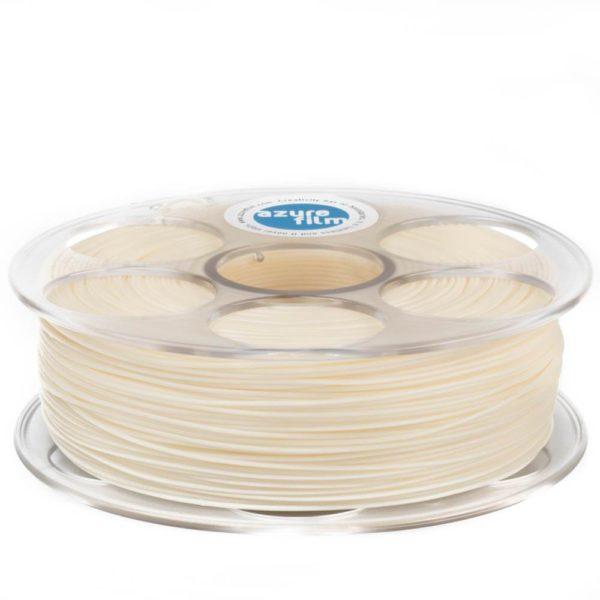 Azurefim ASA filament u ponudi na 3d printaj boje kože natural