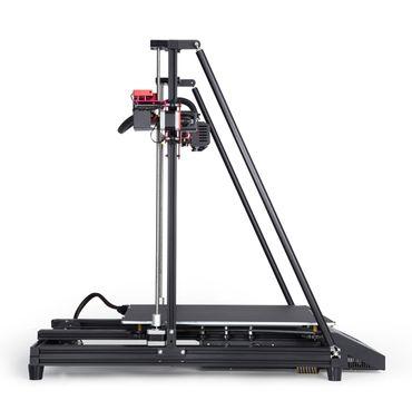 3dprintaj ponuda Creality CR 10 max 3d printer