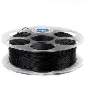 Azurefilm ABS filament crne boje