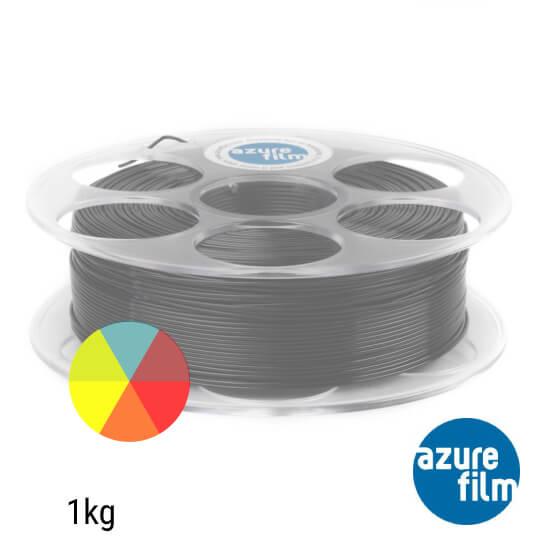 Filament za 3d printer proizvođača Azurefilm od 1 kg
