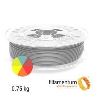 Filament za 3d printer PLA proizvođača fillamentum od 0.75 kg