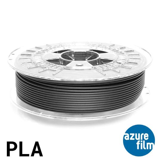 azurefilm pla filament na 3dprintaj.com