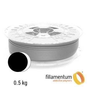 Fillamentum Flexfill TPU 98A - 3dprintaj.com