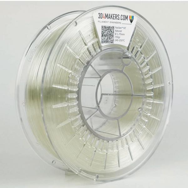 facilan HT filament high temperature