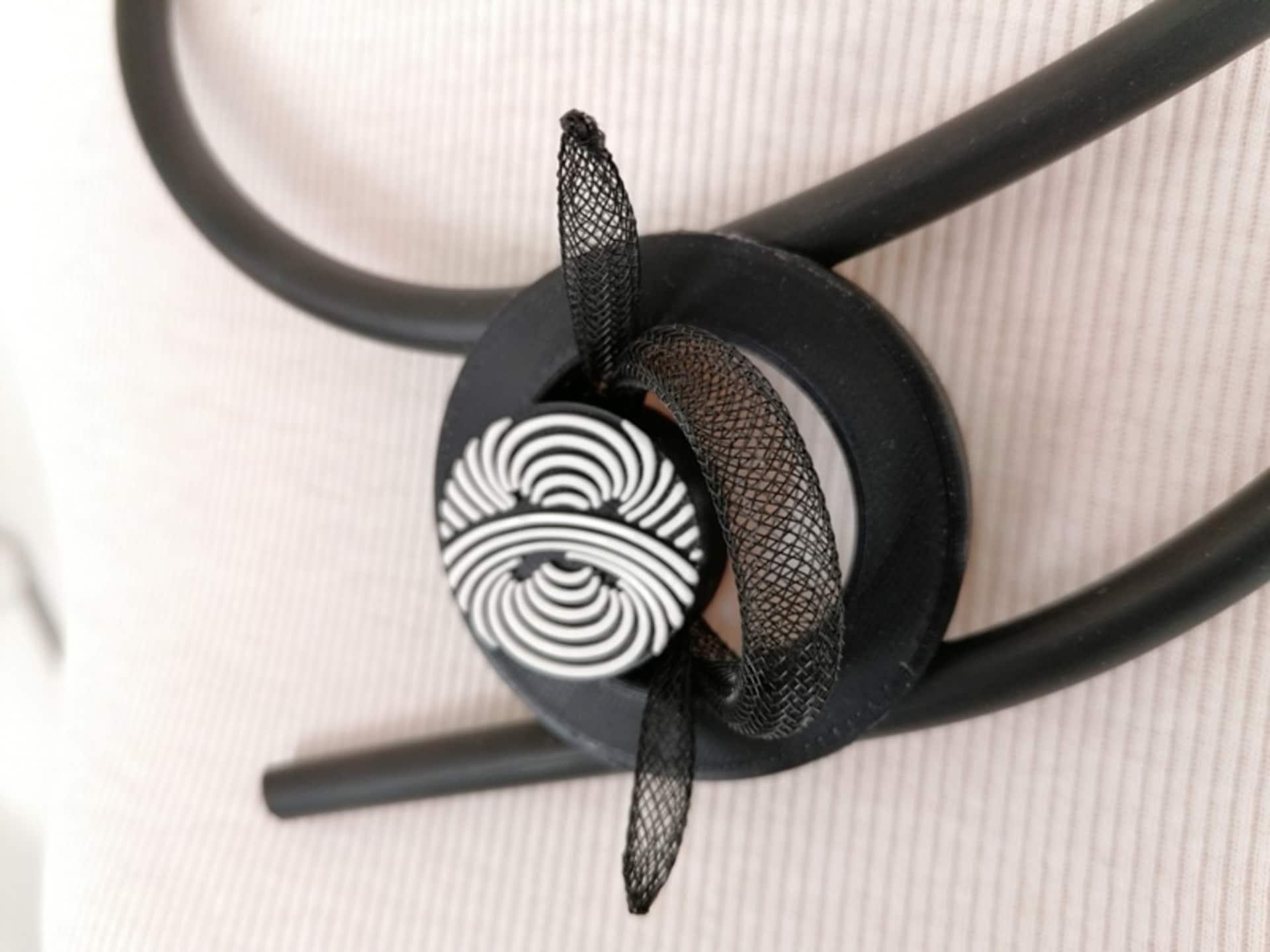 3D printanje dizajnerskih komada