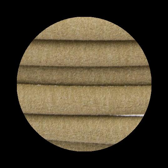 olorFabb bronzefill filament
