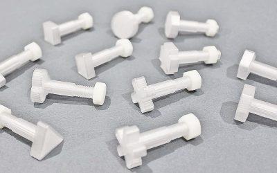 Kvalitetne primjene FDM/FFF 3D printera