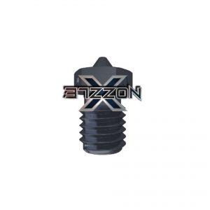 E3D V6 Nozzle X