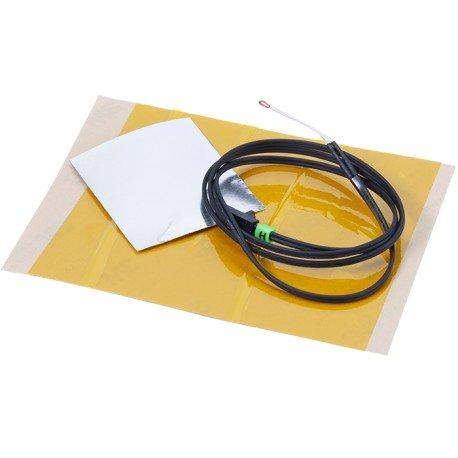 Originalni Prusa Heatbed termistor (E3D)