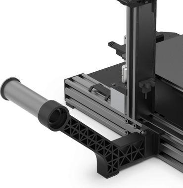 Ctreality 3D printer