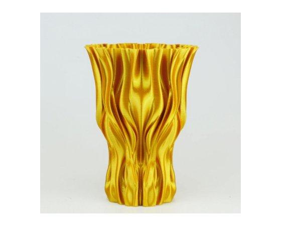 Azurefilm Silk Gold 2