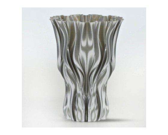 Azurefilm Silk Silver 2