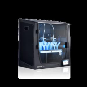 3D printer Epsilon w27