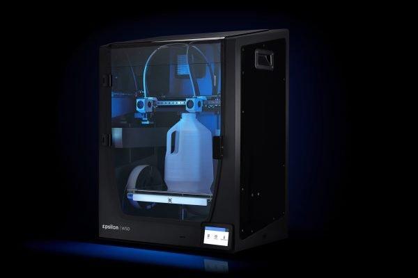 3D printer Epsilon w50