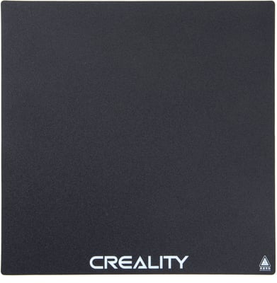 Creality-3D-CR-10S5-Build-Surface-sticker-510x510mm