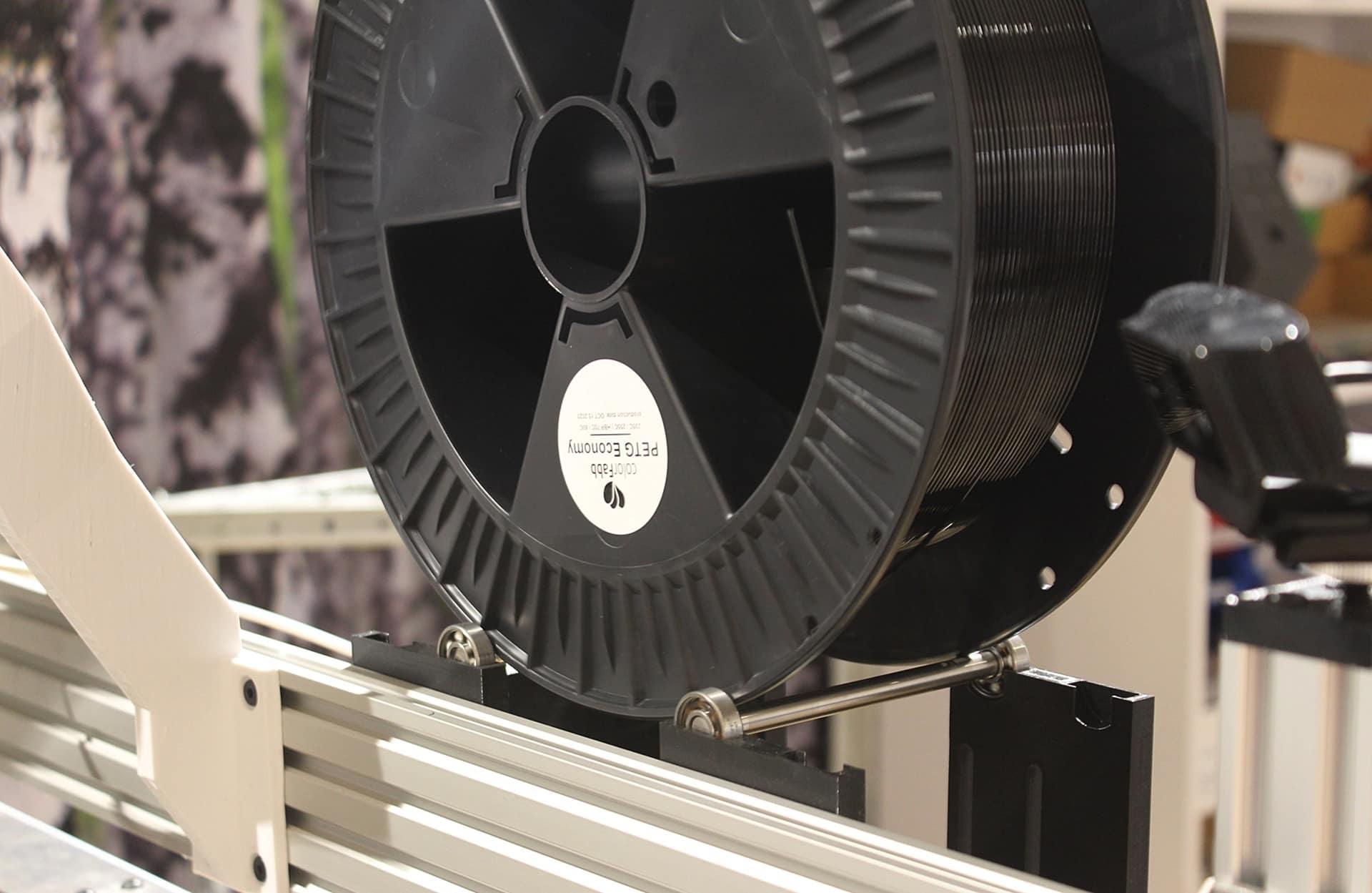 spool holder držač filamenta